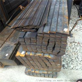 上海一靓冷轧扁钢、冷拔扁钢销售