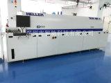 美国HELLER1826MK5八温区回流焊炉