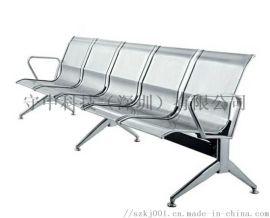 机场椅排椅厂家*佛山机场椅厂家*银行等候椅厂家