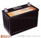 大力神蓄电池12V26AH代理