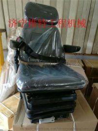 山推小松推土机 原厂配件31Y-74-05000