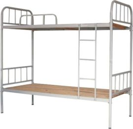 鐵牀雙層牀高低牀高低鋪員工牀學生牀上下牀上下鋪