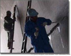 电缆隧道漏水补漏公司