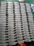 廠家現貨供應BHC防爆穿線盒 各種規格鋁合金