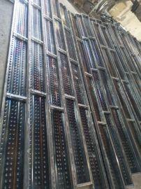 山东青岛新型热镀锌钢跳板生产厂家