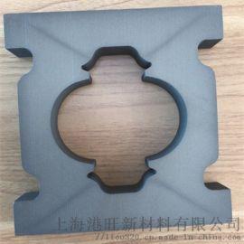 江阴港旺流量计铝外壳6061加工表面处理厂