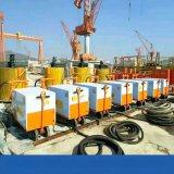 重庆液压砂浆灌浆泵液压砂浆泵