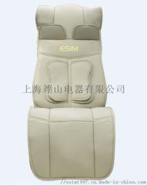 江苏大巴车  坐垫生产厂家代工厂哪里有?