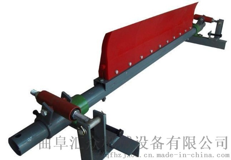 耐寒输送带输送机配件 耐压型
