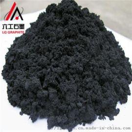 河南六工天然石墨粉,天然鳞片石墨粉,纯化天然石墨粉