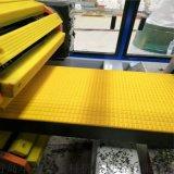 PE海洋踏板设备挤出生产线图片