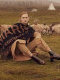 玛丝菲尔品牌女装库存18秋冬折扣店直播货源几折拿货