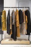 時尚正品喚覺18新款女裝品牌服飾折扣店一手貨源