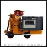重庆北碚TK700大功率湿喷机图片视频