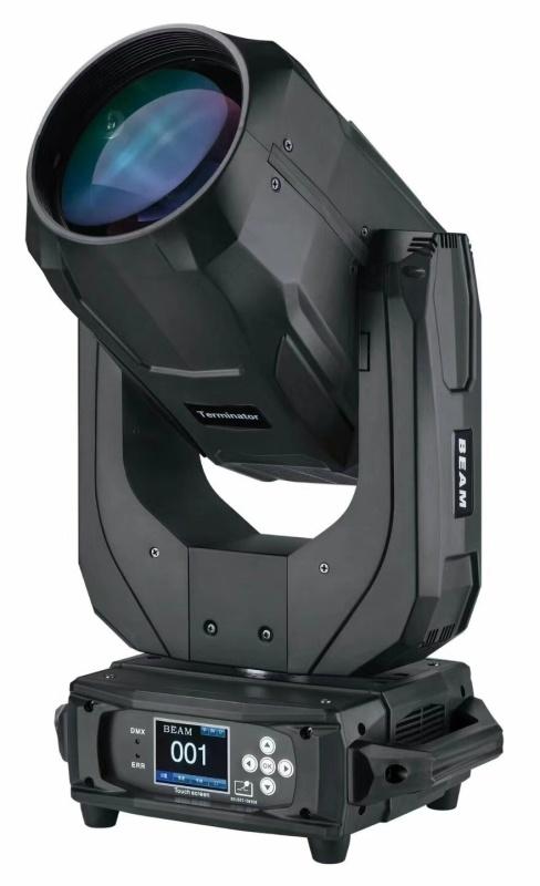 260W超级光束灯 BEAM260