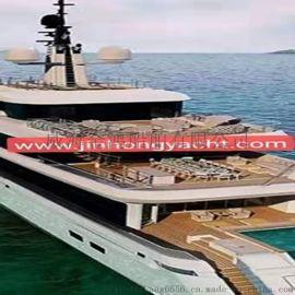 威海铝合金船,烟台钓鱼船,船威海金鸿船舶有限公司