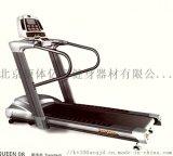 英吉多PQ08商用跑步機企事業單位健身房配置參考