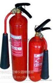西安瑞昌消防公司,销售二氧化碳灭火器