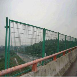 道路隔離護欄網,小區安全圍網,安全圍網廠家