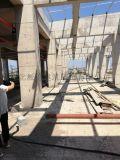 增强纤维水泥板抗爆墙防爆墙结构厂家派伦