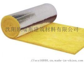 玻璃棉制品欧瑞斯实业