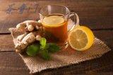 廣州茶飲新品牌有哪些-茶掌門飲品加盟