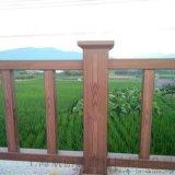 婁底金屬木紋漆,廊架木紋漆 方鋼木紋漆