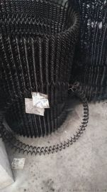 厂家直销 弹簧上料机弹簧,弹簧粉末上料机