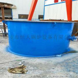 生物质锅炉除尘器 湿式脱硫塔 水膜除尘器