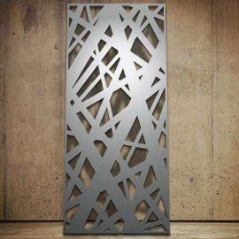 藝術雕花鋁窗花廠家直銷造型鋁窗花定制