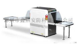 医用X光机通道式X光机