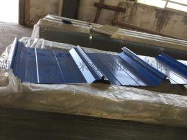 角驰3型彩钢屋面板760屋面瓦