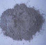 優質原料氮化鈦廠家現貨可供