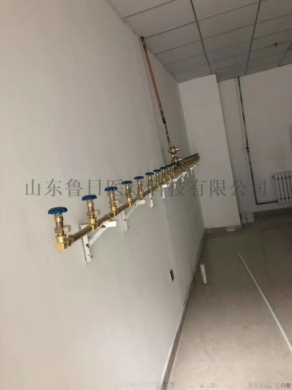 杭州中心供氧厂家,医院供氧系统发展趋势