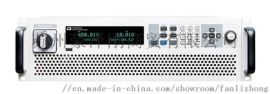 IT6000D系列大功率可编程直流电源