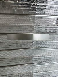 轻钢注、灌浆网厂家A有筋扩张网报价A灌浆网模