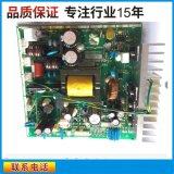 OTC焊機電源板P10263Q00
