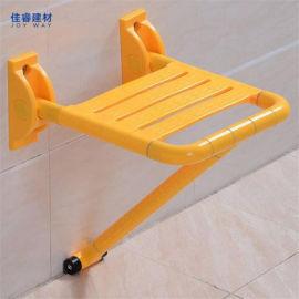 楼道凳厂家 楼道休息凳 楼梯老人休息座椅