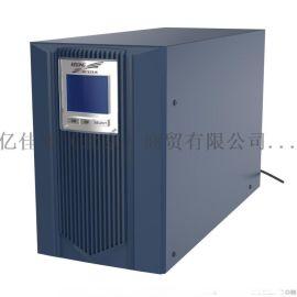 科华ups电源15kva在线式电源科华YTR1102L价格