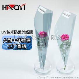 上海虹口区阳光房专用隔热玻璃贴膜免费贴样