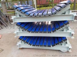 阻燃抗静电缓冲床规格1400mm耐腐蚀性缓冲
