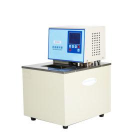 左乐实验高温油槽GY-3005