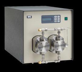 大流量高压柱塞泵NP-GXL型