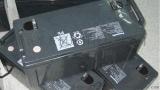 松下蓄电池LC-P1238海口报价/供应