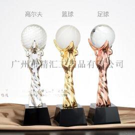 广州水晶奖杯厂家,篮球足球比赛奖杯定做,公司职工运动会奖杯,深圳高尔夫球水晶奖杯,奖牌制作