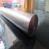 苏州厂家批发1J85坡莫合金 高电阻高导磁1J79软磁合金价格实费