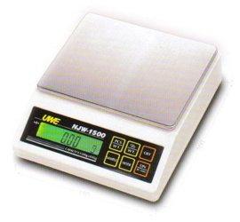 苏州6kg优越电子秤