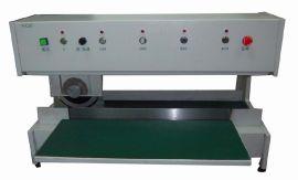 现货供应PCB走刀式分板机 铝基板分板机 高效率高**