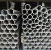 徐州304現貨拉絲不鏽鋼管, 現貨不鏽鋼圓管, 不鏽鋼工業管規格