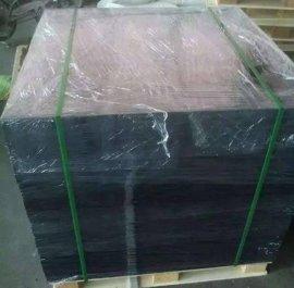 超高分子量聚乙烯衬板供应商 超高分子量聚乙烯衬板价格 烁兴供